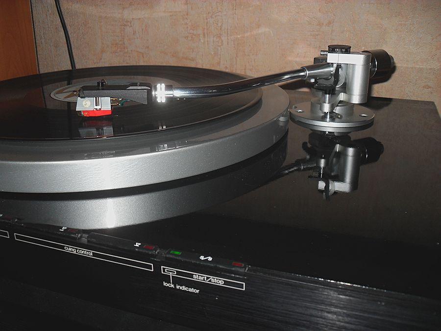 Micro DD 88