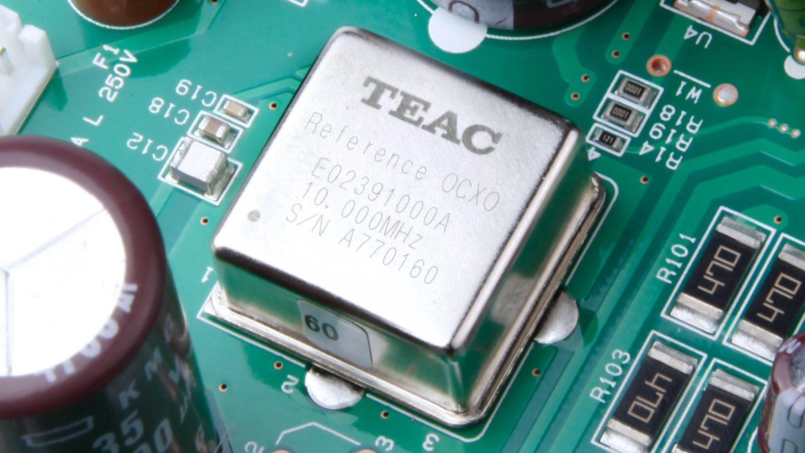1123_teac_nt_505_cg_10m_12.jpg