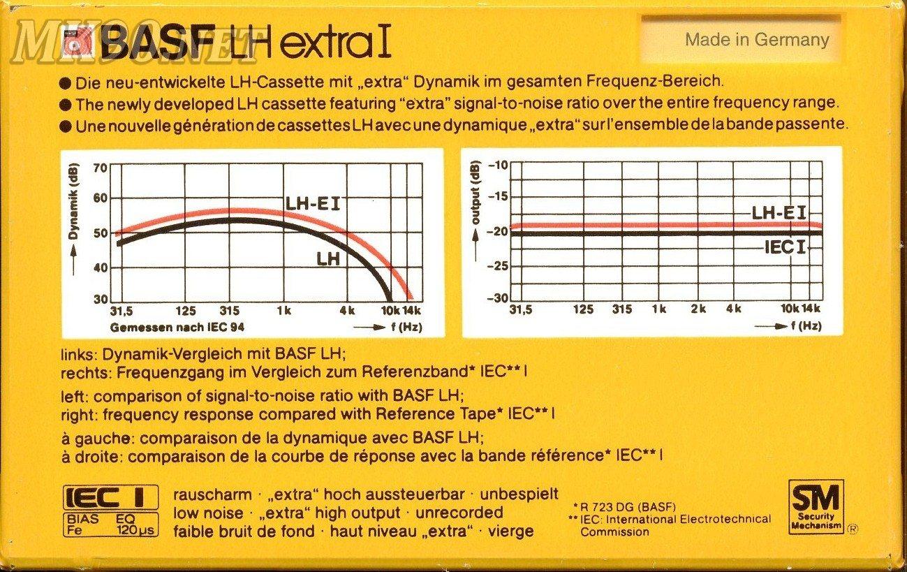 BASF-LH-extra-I-90-1981_back.jpg