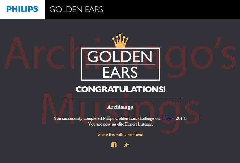 Golden_Ears-Email.jpg