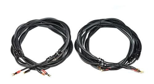 Low_End_Cables_500_225_11.jpg