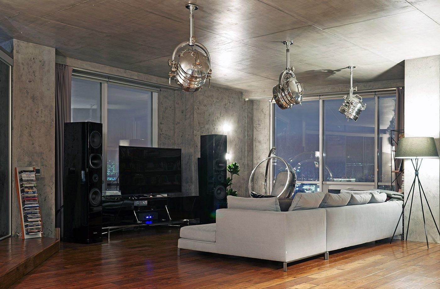 Masterhorn_in_studio_apartment_11.jpg