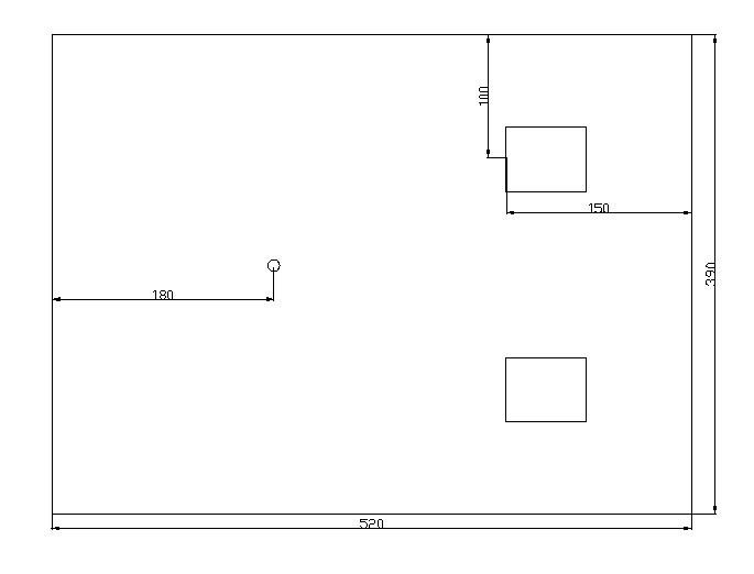Room_Long_wall.jpg