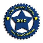 StereoTimes2010.jpg