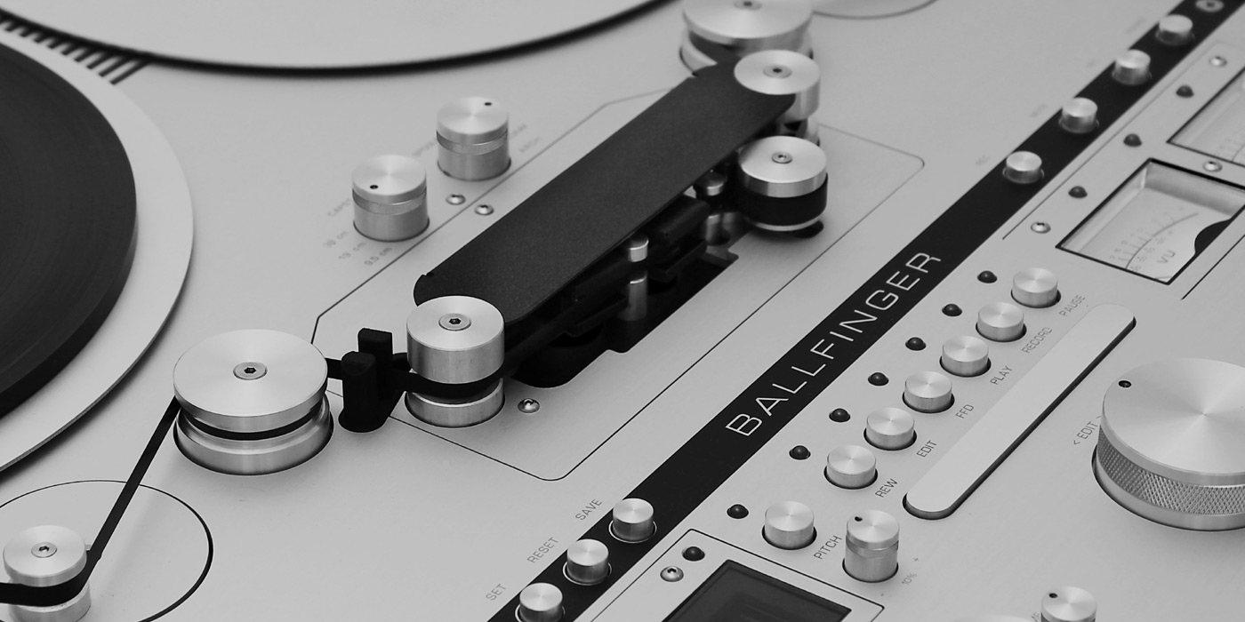 Tape_Recorder_M063_Banner.jpg
