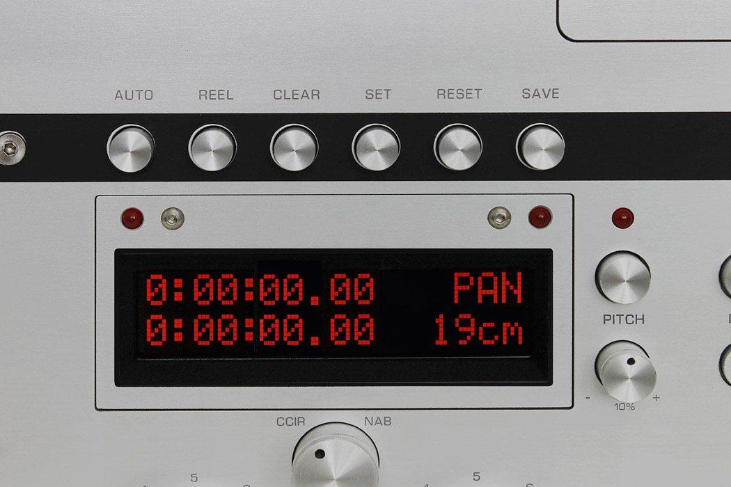 Tape_Recorder_M063_Counter.jpg