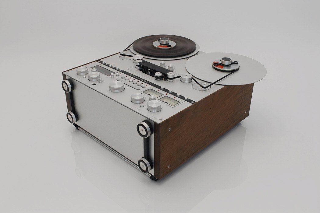 Tape_Recorder_M063_Horizont.jpg