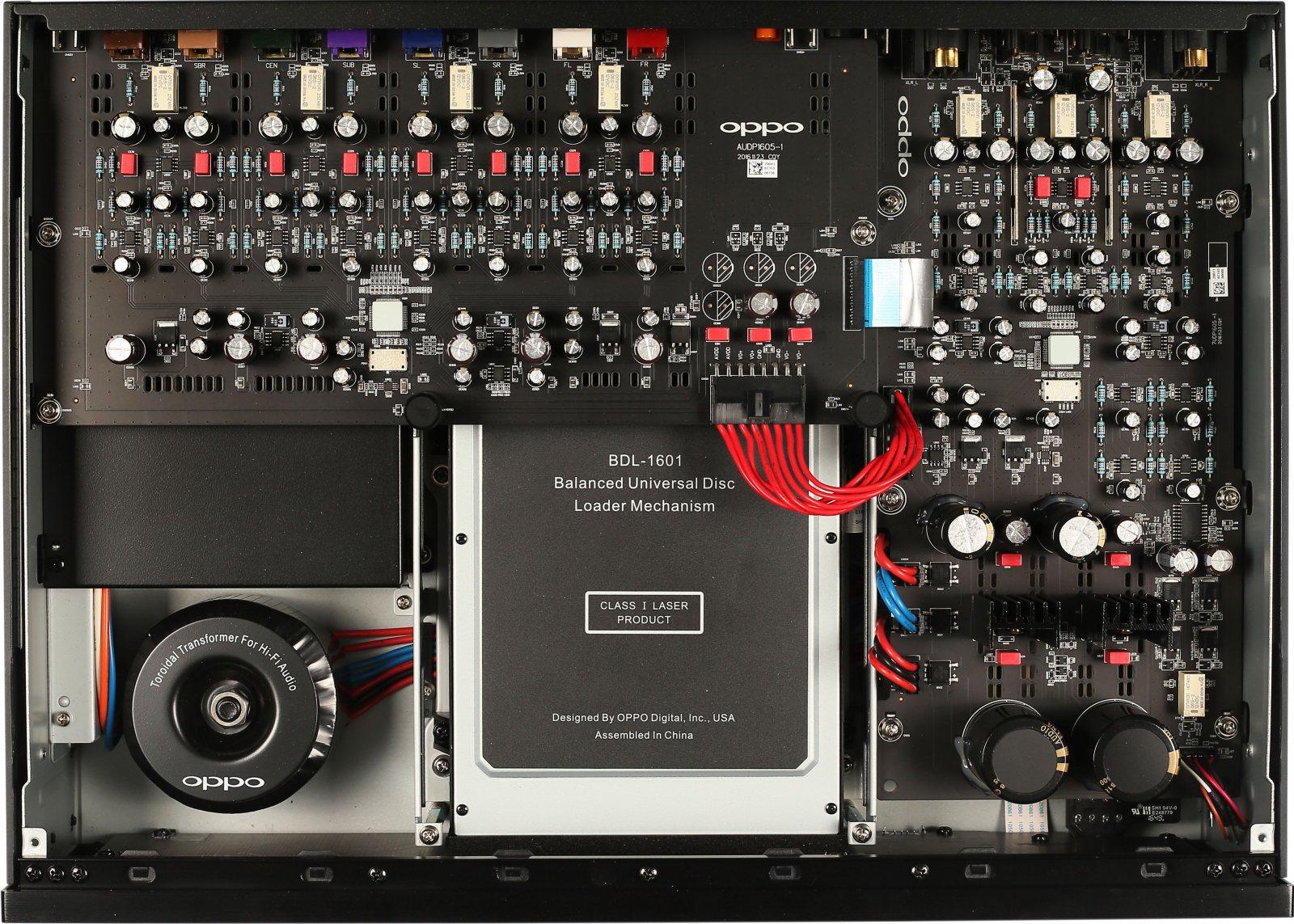 UDP-205-internal-hr.jpg