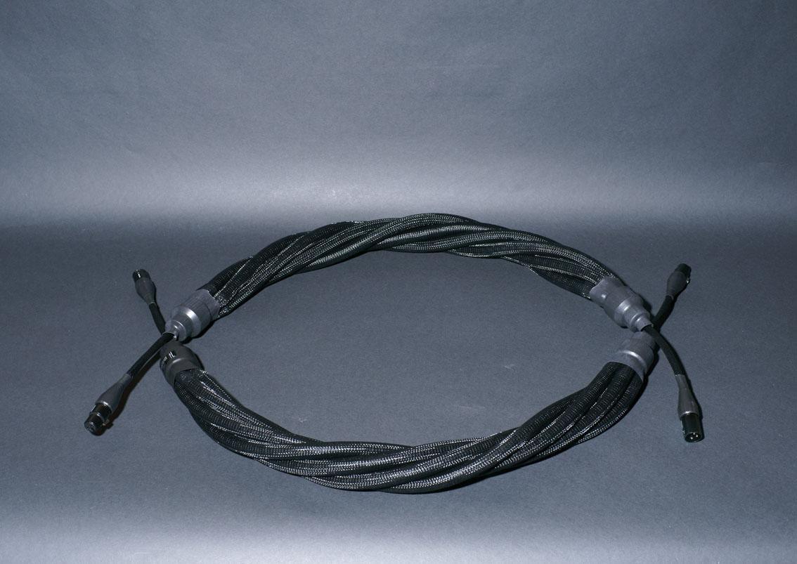 XLR_Cable_1_1.jpg