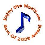 best_of_2009.jpg