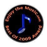 best_of_2009_.jpg