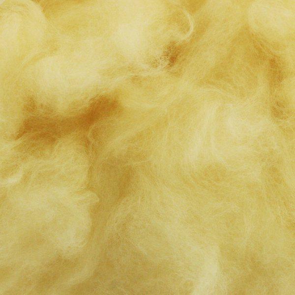 big_twaron_angel_hair1.jpg