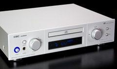 cd3800