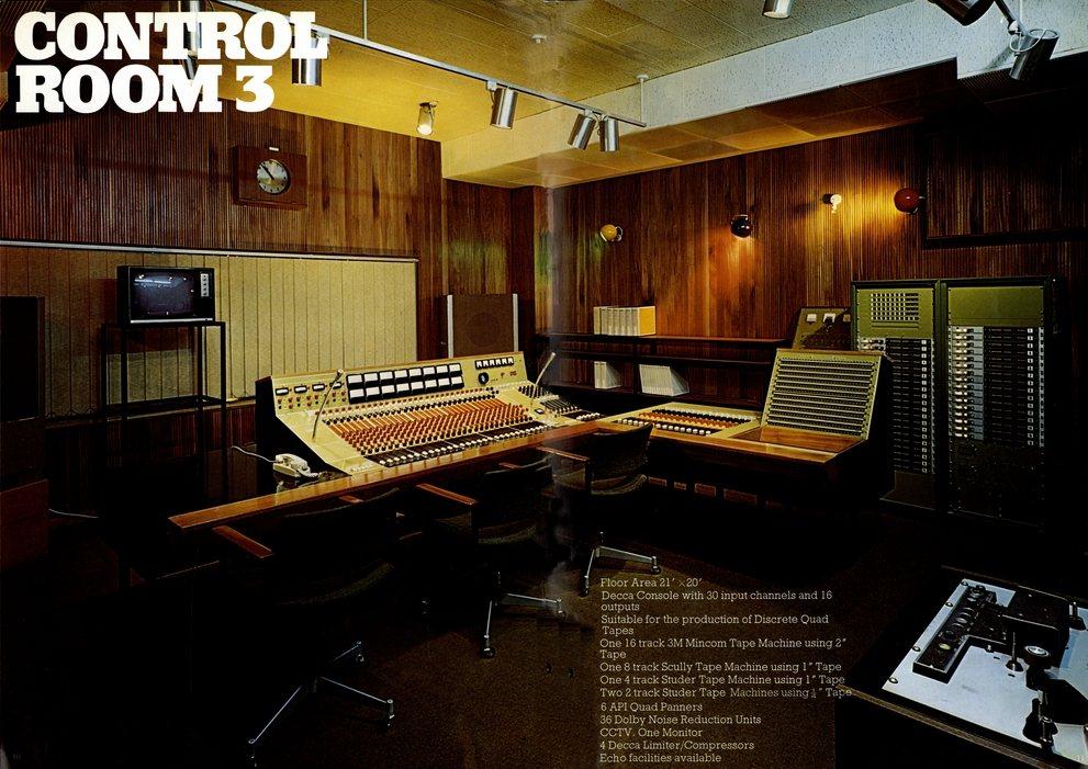 control-room-3.jpg