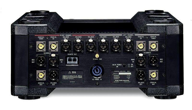 control_amp_3_lg.jpg