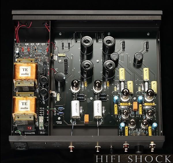 gm-70-otl-phono-1-graaf.jpg