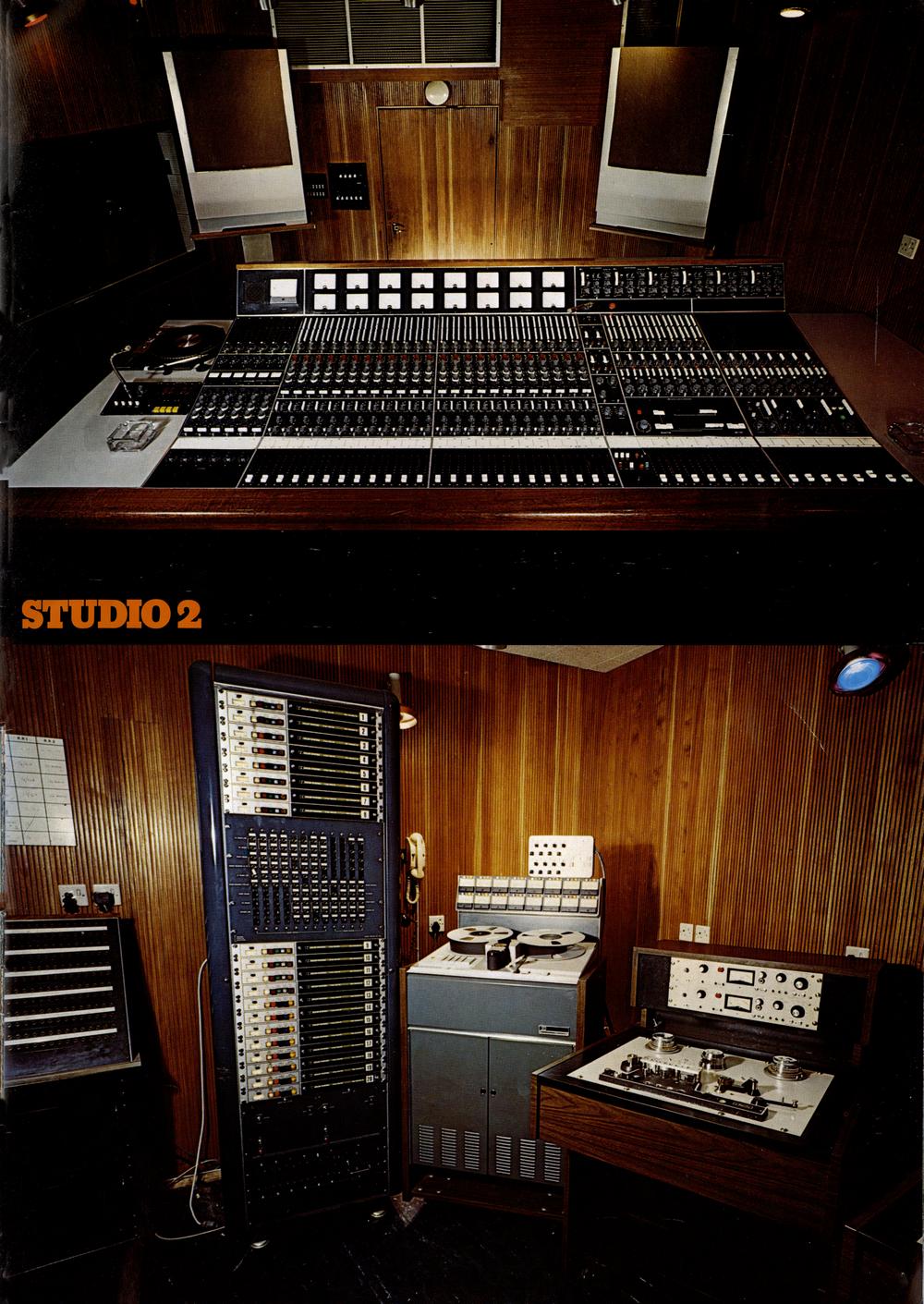studio-2-neve.png
