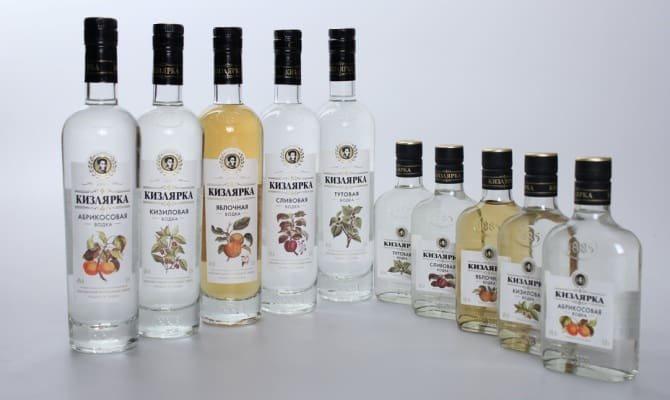 yablochnaya-vodka-francuzskaya-kalvados-