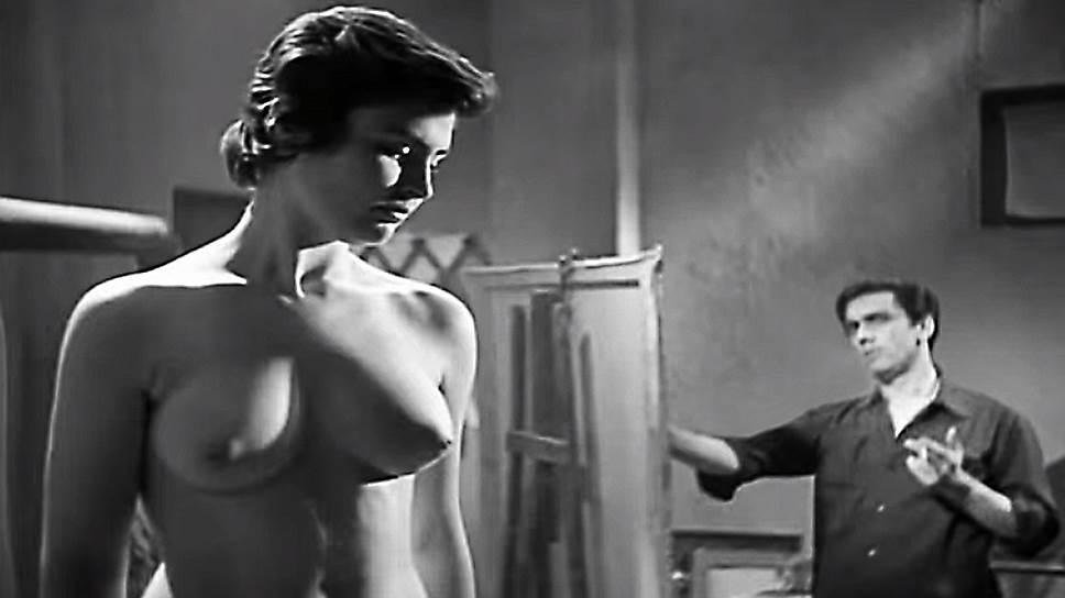 эротические кинофильмы про прошлый век