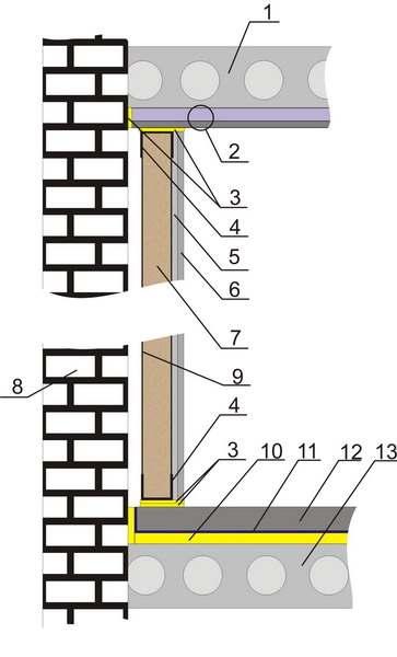 4.jpg.3f35d13f76c54dfaf8c92d71b7e0a8df.j