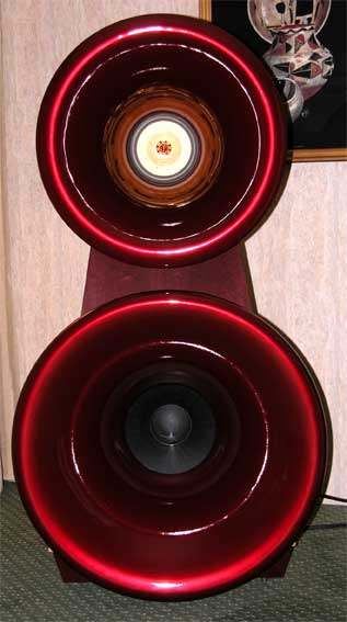 055_BD Design_Oris_speaker.jpg
