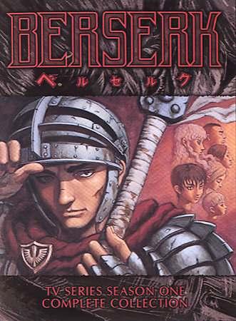 20080316211419!Berserk_DVD.jpg