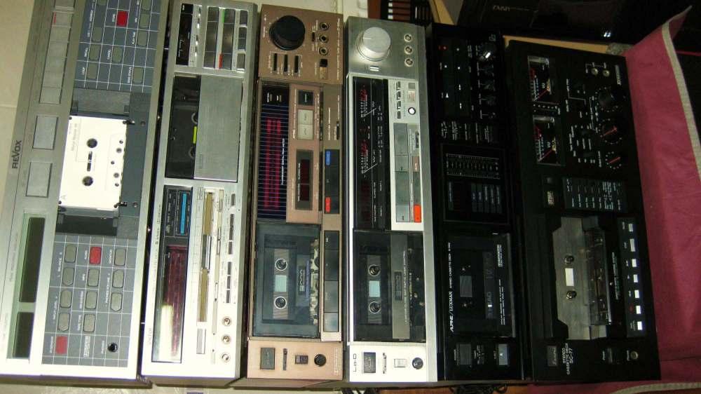 кассетники.jpg