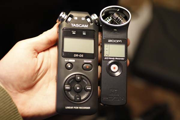 Tascam-DR-05-and-Zoom-H1.jpg