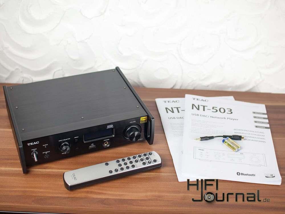 Teac-NT-503-13.thumb.jpg.57cfc05b210498a