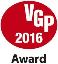 award_vgp2016_logo_e.jpg.d7065cfa6ea74f9