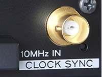 nt-503_clock.jpg.993f27a37ab8159fefc5db9