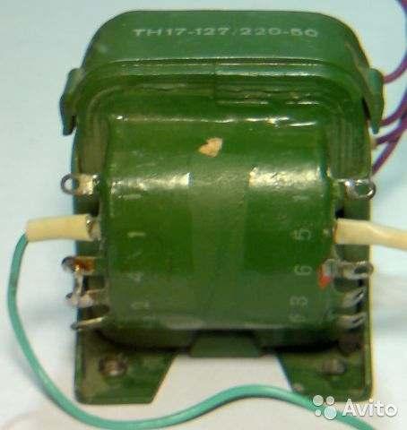 Favorites Add где купить трансформатор небольшой мощности Популярные бренды Подробнее