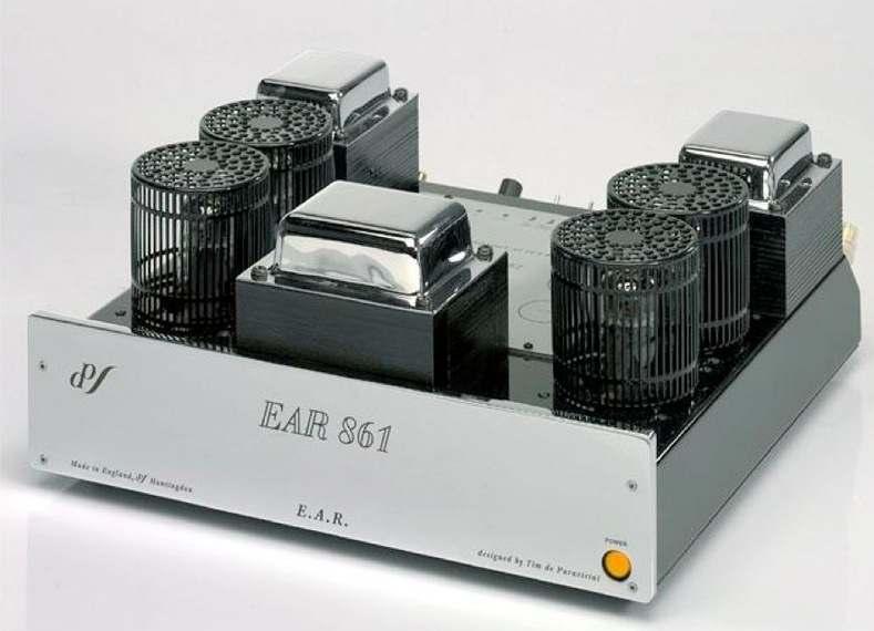 ear-861-tubes-pl519_main.jpg