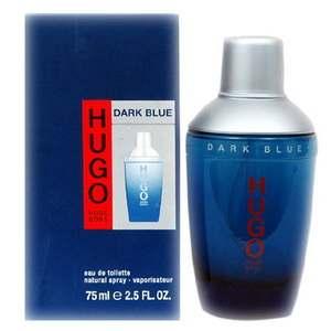 37426Hugo_Dark_Blue.jpg
