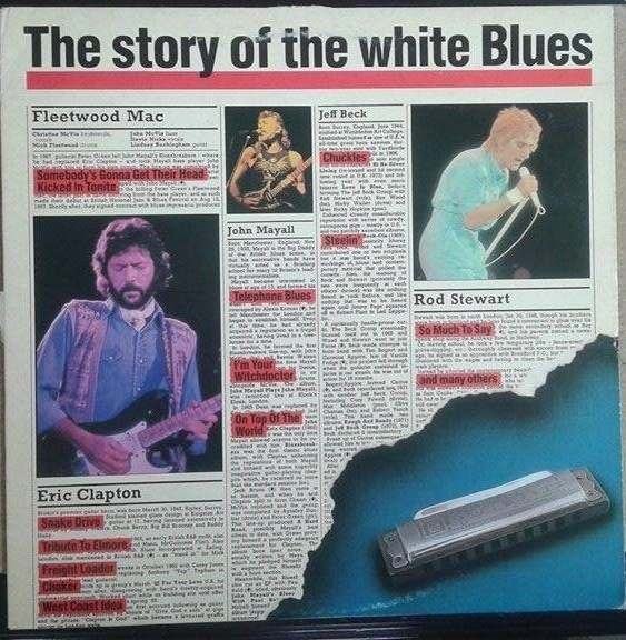 The Story Of The White Blues.jpg