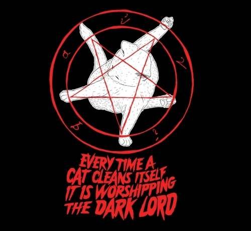 Satan-cat.jpg