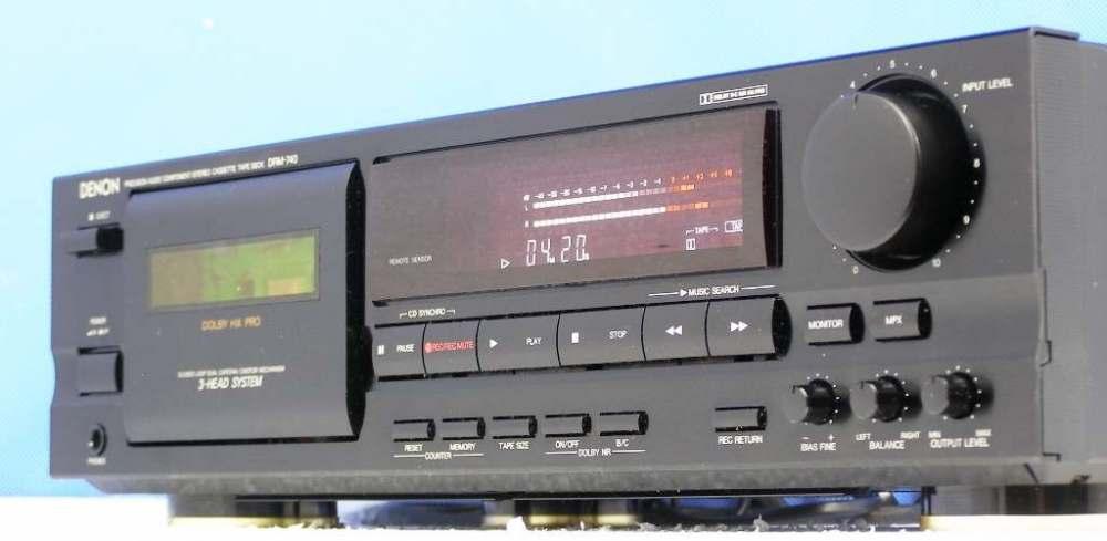 Denon DRM-740 1(6).jpg