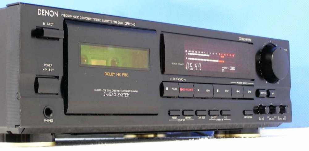Denon DRM-740 2(6).jpg
