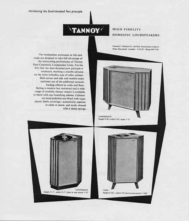 Tannoy Landsdown domestic1.jpg