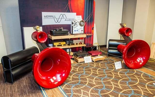 Sadurni Acoustics Staccato 3.jpg