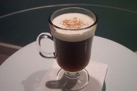 irishcoffee12-450x300.jpg