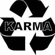 karmafree