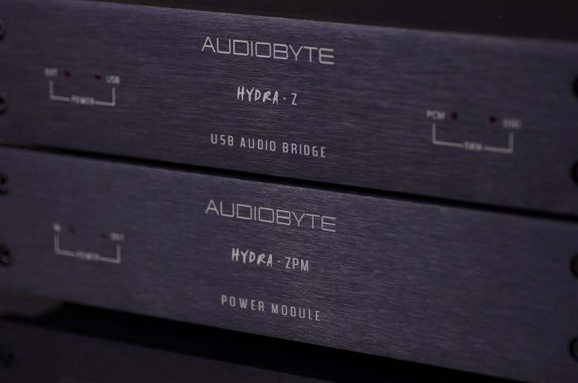 AudioByte15-820x543.jpg