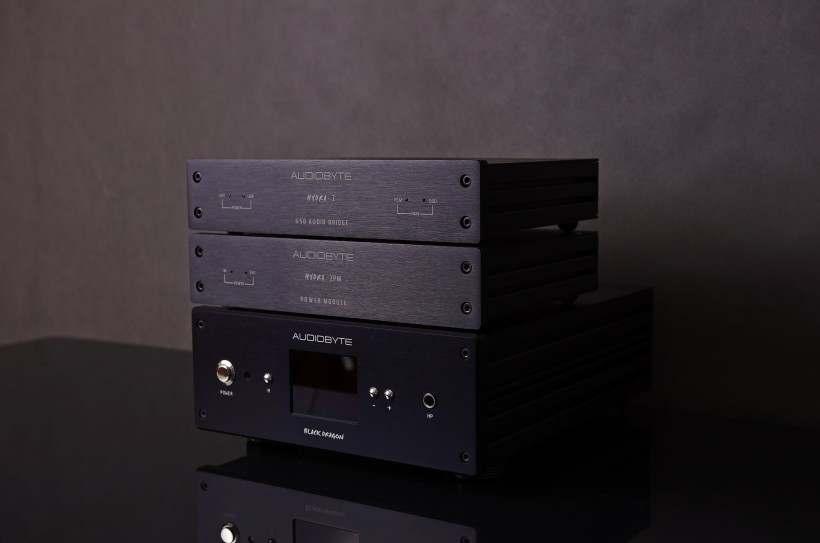 AudioByte17-820x543.jpg