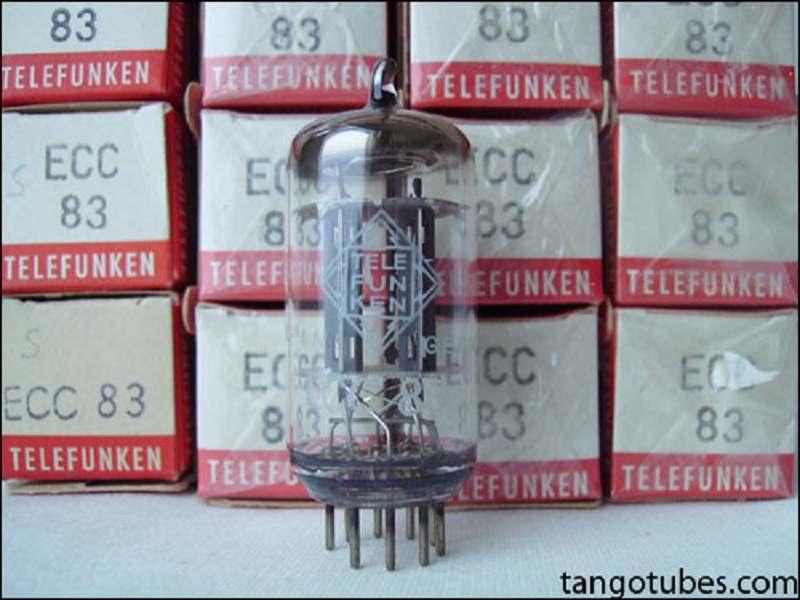 Telefunken_ECC83 нео.jpg