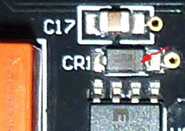 CR1 STRIP.jpg