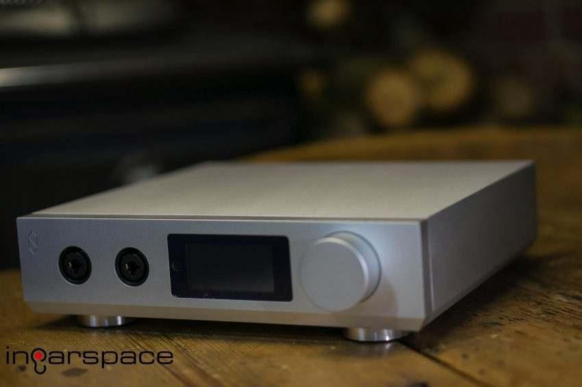 COS-16-850x565.jpg