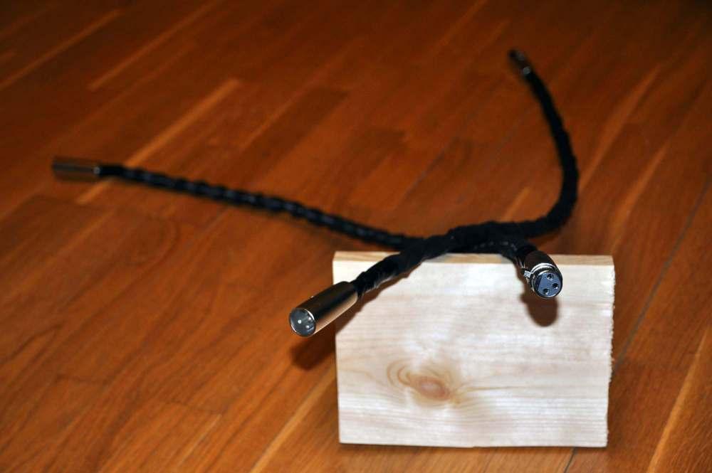 XLR cable 1.jpg