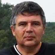 Борис Рисович