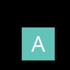 Alnico2